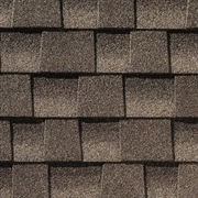 timberline hd lifetime warranty shingle