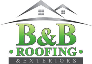 B&B Roofing and Exteriors